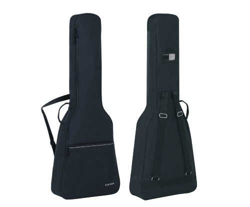 Tasche Basic 3/4-7/8-Gitarre