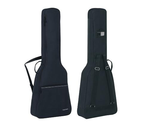 Tasche Basic 1/4-1/8-Gitarre
