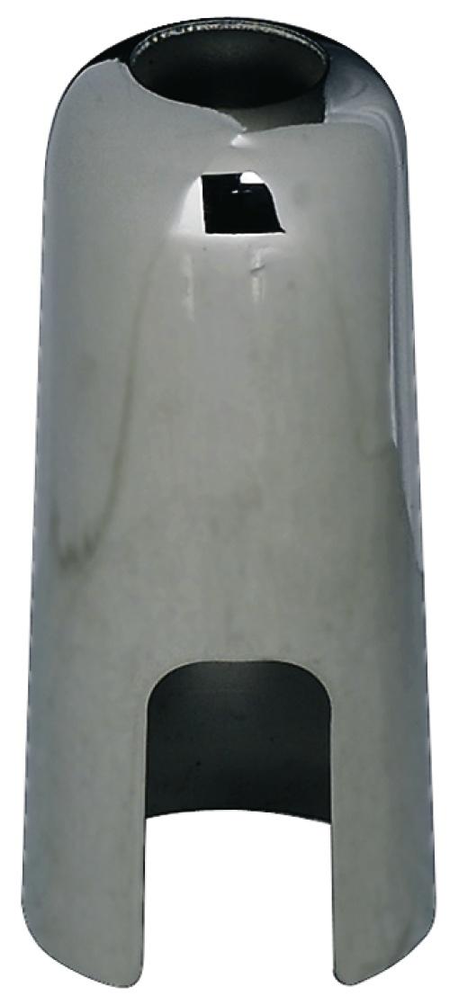 Kapsel Bb-Klarinette