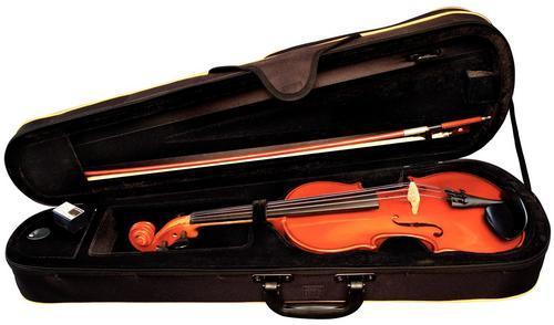 Violingarnitur Set-Allegro 1/2