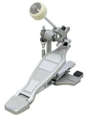 Fußmaschine FP50 für Kinderschlagzeug
