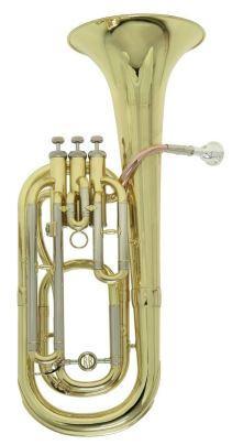 Bb-Bariton BH-301