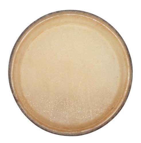 Bongofell 7,5 Zoll