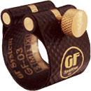GF-08M-BSS-5 Tenor-Sax Gold
