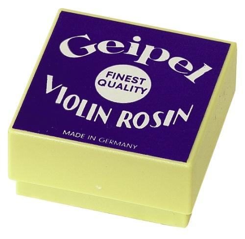 Kolofon Geipel antiallergen Antiallergen