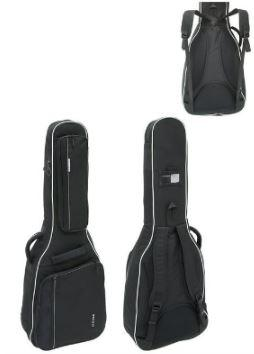 Tasche Prestige ES-335 Semi-Akusitik