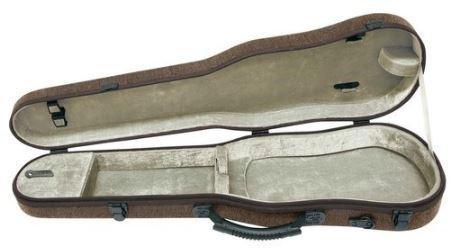 Violinformetui Bio I-S