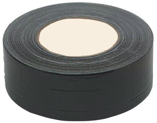 Gaffa-Tape