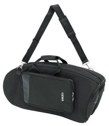 Tenorhorn Gig-Bag SPS