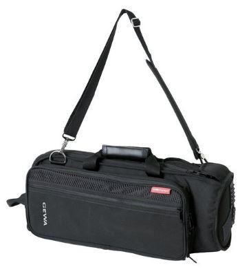 Trompeten Gig-Bag Premium