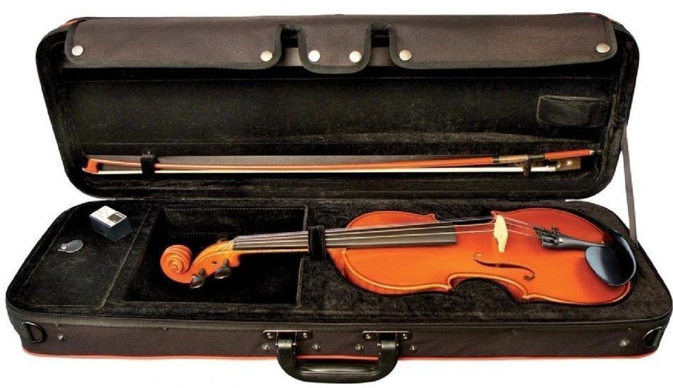 Violingarnitur Ideale 1/2