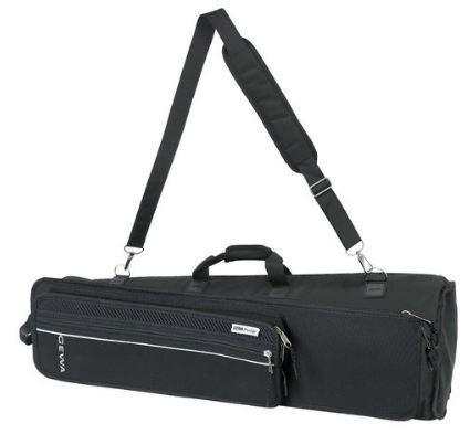 Posaunen Gig-Bag Premium