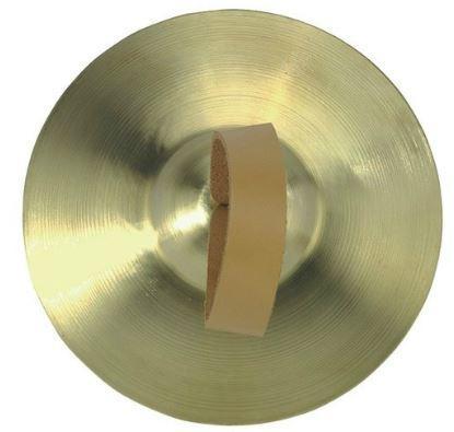 Cymbeln 20cm