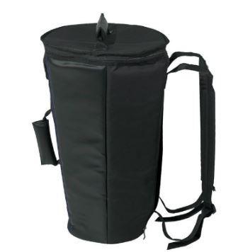 Djembe Gig-Bag Premium 13,5 Zoll