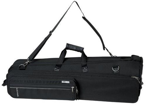 Posaunen Gig-Bag SPS