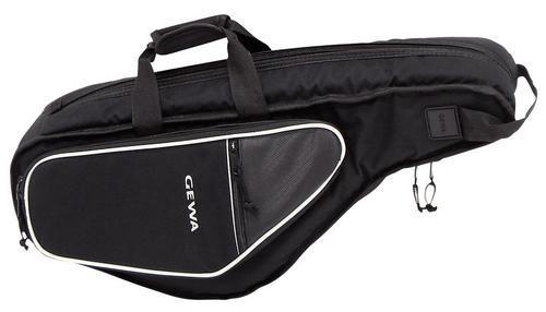Tasche für Alt-Saxophon