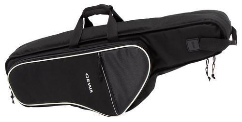 Tasche für Tenor-Saxophon