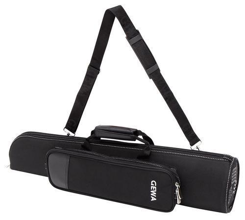 Tasche für Sopran-Saxophon