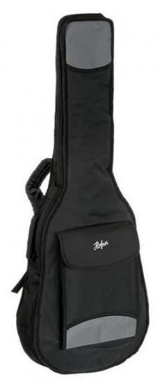 H59/4-G Gigbag Konzertgitarre