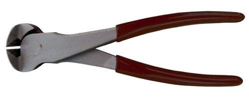 Werkzeug Bundschneider