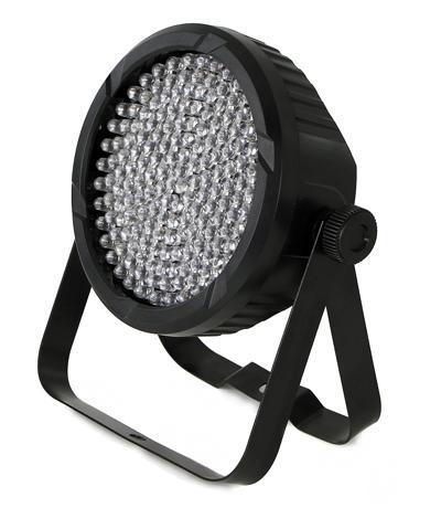 LED PAR170 Classic