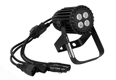 LED SPOT 433