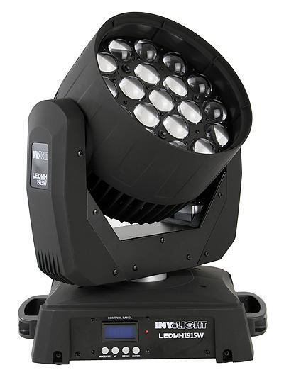 LED MH1915W