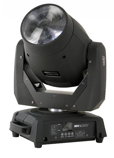 LED MH127B