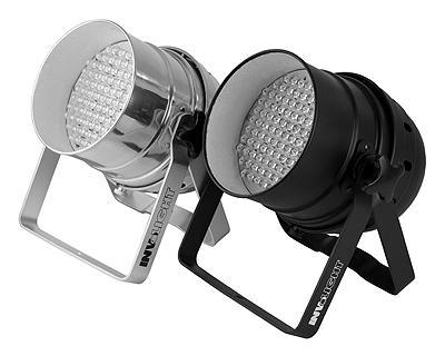 LED PAR56 Classic