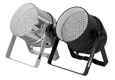 LED PAR64 Classic