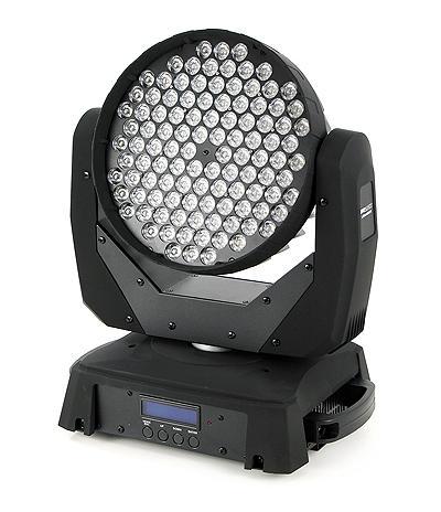 LED MH1083W
