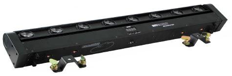 MovingBar1808 Lichteffektgerät