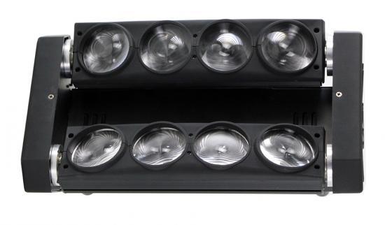 TwinBeam2410 Lichteffektgerät
