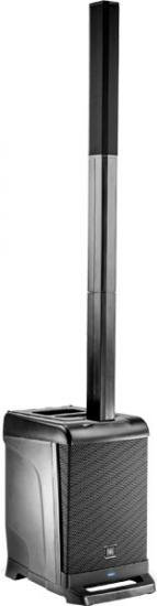 EON-One Aktive Säulen-PA