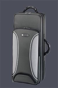 JAS500Q Altsaxophon