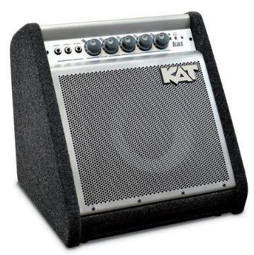 E-Drum Verstärker KA1