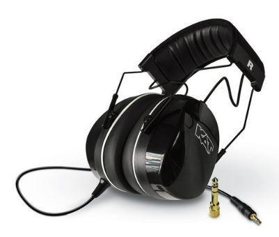 Kopfhörer KTUI26