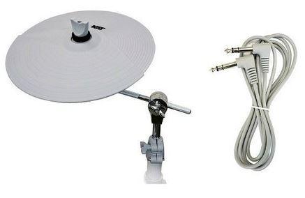 E-Drum Erweiterungsset KT2EP2