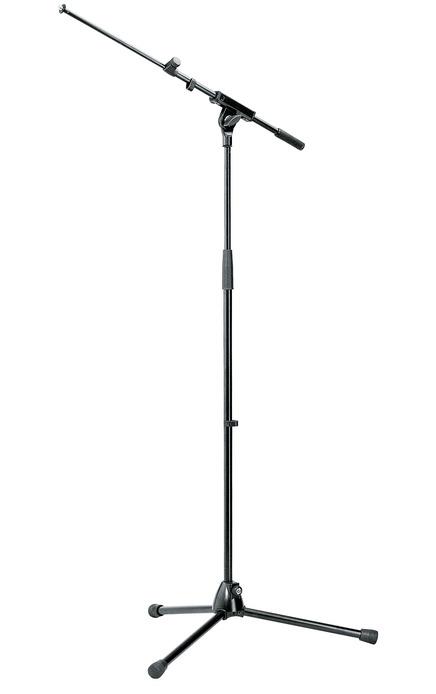 210/8 Mikrofonstativ