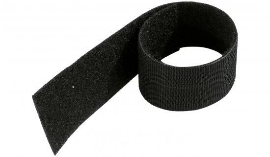 21403 Kletthalteband 3 Stück