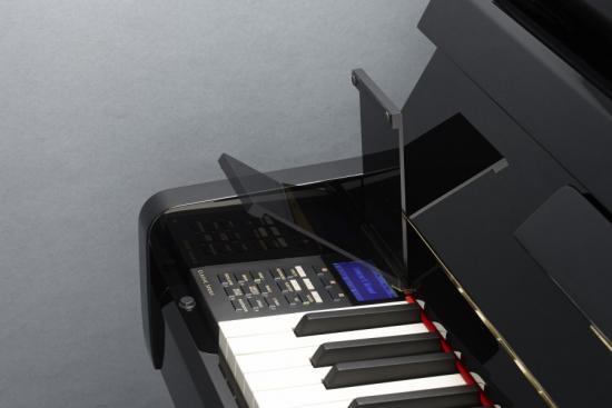CS-11 Klavier B-Ware