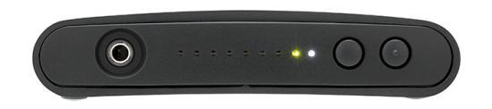 DS-DAC-100m mobiler Digital-Analog-Converter