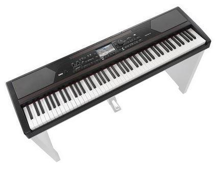 HAVIAN-30 Digital Ensemble-Piano