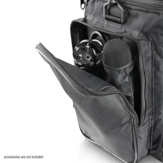 Transporttasche für Roadboy-65