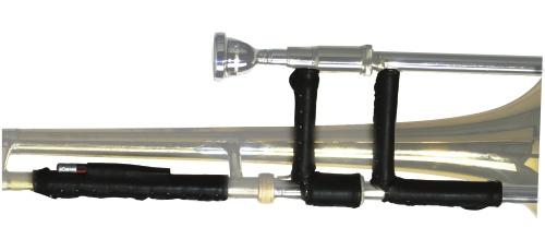Handschutz Posaune Yamaha 612/622
