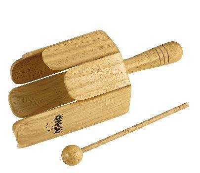 Rührtrommel Stirring-Drum