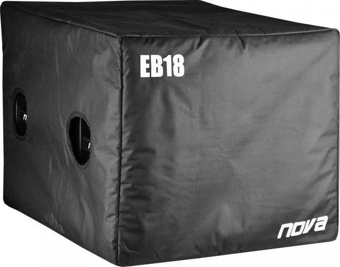 EB18 Cover Euphoria-SUB