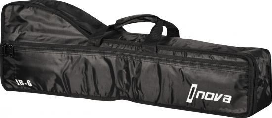 IB6-Tasche für IN6