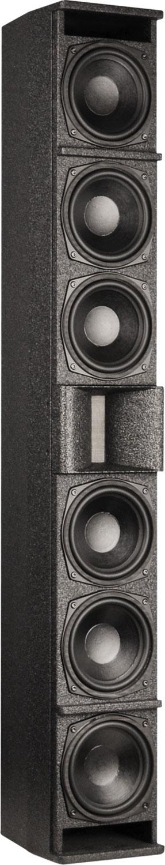Aura AF-6 Säulenlautsprecher passiv