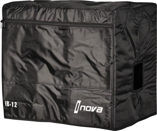 IB12-Tasche für IN312/IN12SUB i.nova